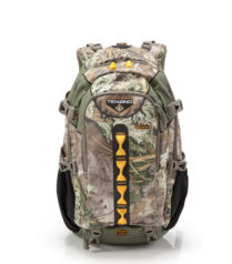 Tenzing Hunting Packs - Wild Game Australia